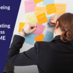 Why Being Busy Isn't Generating Business Income